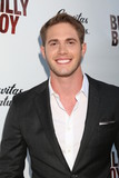 Blake Jenner Photo - LOS ANGELES - JUN 12  Blake Jenner at the Billy Boy Los Angeles Premiere at the Laemmle Music Hall on June 12 2018 in Beverly Hills CA
