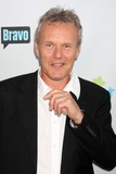 Anthony Head Photo - LOS ANGELES - AUG 1  Anthony Head arriving at the NBC TCA Summer 2011 All Star Party at SLS Hotel on August 1 2011 in Los Angeles CA