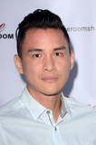Hank Chen Photo - LOS ANGELES - JUN 14  Hank Chen at the Rage Room FYC Event at the Rage Ground DTLA on June 14 2018 in Los Angeles CA