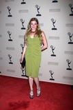 Afton Boggiano Photo - LOS ANGELES - JUN 14  Afton Boggiano arrives at the ATAS Daytime Emmy Awards Nominees Reception at SLS Hotel At Beverly Hills on June 14 2012 in Los Angeles CA