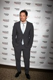 Nick Wechsler Photo - LOS ANGELES - APR 11  Nick Wechsler at the Long Beach Grand Prix Foundation Gala at Westin Hotel on April 11 2014 in Long Beach CA