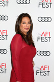 Alex Meneses Photo - LOS ANGELES - NOV 9  Alex Meneses at the AFI FEST 2018 - Green Book at the TCL Chinese Theater IMAX on November 9 2018 in Los Angeles CA