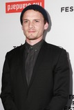 Anton Yelchin Photo - LOS ANGELES - MAR 23  Anton Yelchin at the 2015 Tribeca Film Festival Official Kick-off Party at the The Standard on March 23 2015 in West Hollywood CA