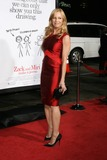 Traci Lords Photo - Traci Lords arriving at the Zach  Miri Make a Porno premiere  at Graumans Chinese Theater in Hollywood CA onOctober 20 2008