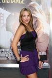 Ashley Edner Photo 3