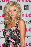 Alyson Aly Michalka Photo 3