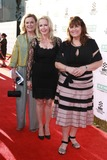 Heather Menzies Photo - LOS ANGELES - MAR 26  Heather Menzies-Urich Kym Karath Debbie Turner at the 2015 TCM Classic Film Festival Opening Night Gala 50th Anniversary Screening Of The Sound Of Music at the TCL Chinese Theater on March 26 2015 in Los Angeles CA