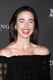 Ashleigh Brewer Photo - LOS ANGELES - AUG 23  Ashleigh Brewer at the Daytime Television Stars Celebrate Emmy Awards Season at the Saban Media Center at the Television Academy on August 23 2017 in North Hollywood CA