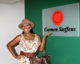 Sheryl Lee Ralph Photo - Sheryl Lee Ralph shopping for shoes and purses as the Carmen Steffens store hosts the  Divas Simply Singing ladies at the Carmen Steffens Store at the Westfield Fahion Square Mall in Sherman Oaks  CA onOctober 9 2008