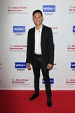 Adrian Voo Photo - BEVERLY HILLS - JUN 12 Adrian Voo at The Actors Funds 20th Annual Tony Awards Viewing Party at the Beverly Hilton Hotel on June 12 2016 in Beverly Hills California