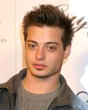Andrew Lawrence Photo 3