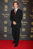 Drake Hogestyn Photo - LOS ANGELES - NOV 7  Drake Hogestyn at the Days of Our Lives 50th Anniversary Party at the Hollywood Palladium on November 7 2015 in Los Angeles CA