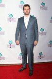 Austin Swift Photo - PALM SPRINGS - JAN 3  Austin Swift at the PSIFF Cover Versions Screening at Camelot Theater on January 3 2018 in Palm Springs CA