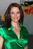 Annie Wersching Photo 3