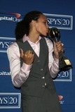 Brittney Griner Photo - LOS ANGELES - JUL 11  Brittney Griner in the Press Room of the 2012 ESPY Awards at Nokia Theater at LA Live on July 11 2012 in Los Angeles CA