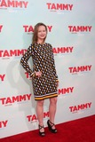 Thora Birch Photo - LOS ANGELES - JUN 30  Thora Birch at the Tammy Los Angeles Premiere at the TCL Chinese Theater on June 30 2014 in Los Angeles CA