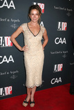 Jennifer Grey Photo - LOS ANGELES - OCT 7  Jennifer Grey at the 2017 Los Angeles Dance Project Gala at the LA Dance Project on October 7 2017 in Los Angeles CA