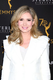 Ashley Jones Photo - LOS ANGELES - AUG 22  Ashley Jones at the Daytime Peer Group ATAS Reception at the Television Academy on August 22 2018 in North Hollywood CA