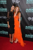 Bella Thorne Photo - LOS ANGELES - OCT 6  Zendaya Coleman Bella Thorne at the Alexander And The Terrible Horrible No Good Very Bad Day LA Premiere at El Capitan Theater on October 6 2014 in Los Angeles CA