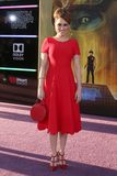 Clare Grant Photo - LOS ANGELES - MAR 26  Clare Grant at the Ready Player One Premiere at TCL Chinese Theater IMAX on March 26 2018 in Los Angeles CA