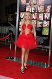 Anna Kulinova Photo - Anna Kulinovaarrivng at the Valentines Day World PremiereGraumans Chinese TheaterLos Angeles CAFebruary 8 2010