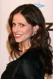 Andrea Savage Photo 3