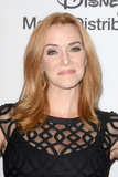 Annie Wersching Photo - LOS ANGELES - MAY 21  Annie Wersching at the 2017 ABCDisney Media Distribution International Upfront at the Walt Disney Studios on May 21 2017 in Burbank CA
