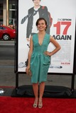 Allison Miller Photo - Allison Miller  arriving at the 17 Again Premiere at Graumans Chinese Theater in Los Angeles CA on April 14 2009