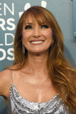 Jane Seymour Photo - LOS ANGELES - JAN 19  Jane Seymour at the 26th Screen Actors Guild Awards at the Shrine Auditorium on January 19 2020 in Los Angeles CA