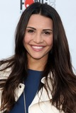 Andi Dorfman Photo - LOS ANGELES - SEP 4  Andi Dorfman at the Ping Pong 4 Purpose Charity Event at Dodger Stadium on September 4 2014 in Los Angeles CA