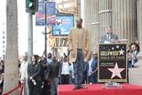 Leron Gubler Photo - LOS ANGELES - NOV 19  Snoop Dogg Calvin Broadus Jr Leron Gubler at the Snoop Dogg Star Ceremony on the Hollywood Walk of Fame on November 19 2018 in Los Angeles CA