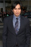 Vik Sahay Photo - LOS ANGELES - MAR 19  Vik Sahay arrives at the American Reunion Premiere at the Graumans Chinese Theater on March 19 2012 in Los Angeles CA