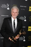 Anthony Geary Photo - LOS ANGELES - JUN 23  Anthony Geary in the Press Room of the 2012 Daytime Emmy Awards at Beverly Hilton Hotel on June 23 2012 in Beverly Hills CA