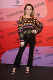 Anne Winters Photo - LOS ANGELES - DEC 4  Anne Winters at the Refinery29s 29ROOMS Opening Night at the Reef on December 4 2018 in Los Angeles CA