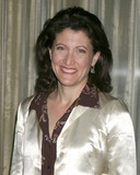 Amy Aquino Photo - Amy Aquino2006 Annual Tourette Syndrome Association Dinner Regent Beverly Wilshire HotelBeverly Hills CAFebruary 16 2006