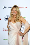 Alana Stewart Photo - LOS ANGELES - OCT 6  Alana Stewart at the 2018 Carousel Of Hope Ball at the Beverly Hilton Hotel on October 6 2018 in Beverly Hills CA