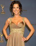Kelly Monaco Photo 3