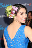 Auli'i Cravalho Photo 3