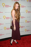 Larsen Thompson Photo - LOS ANGELES - DEC 12  Larsen Thompson at the Childrens Miracle Network Winter Wonderland Ball at the Avalon Hollywood on December 12 2015 in Los Angeles CA