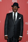 Courtney B Vance Photo - LOS ANGELES - NOV 7  Courtney B Vance at the 4th Annual Patron of the Artists Awards at Wallis Annenberg Center for the Performing Arts on November 7 2019 in Beverly Hills CA