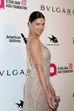 Adriana Lima Photo - LOS ANGELES - MAR 4  Adriana Lima at the 2018 Elton John AIDS Foundation Oscar Viewing Party at the West Hollywood Park on March 4 2018 in West Hollywood CA