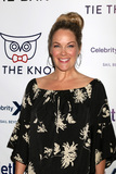 Andrea Anders Photo - LOS ANGELES - OCT 12  Andrea Anders at the Tie The Knot Celebrates 5-Year Anniversary at the NeueHouse on October 12 2017 in Los Angeles CA