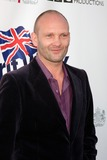 Andrew Howard Photo 3