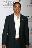 Adam Rodriguez Photo - Adam Rodriguez  arriving at the Padres Contra El Cancers 2008 El Sueno De Esperanza Gala at the Grand Ballroom in Los Angeles  CA onOctober 7 2008