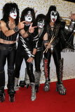 Paul Stanley Photo - LOS ANGELES - SEP 19  Paul Stanley Tommy Thayer Eric Singer Gene Simmons KISS at the Americas Got Talent Crowns Winner Red Carpet at the Dolby Theater on September 19 2018 in Los Angeles CA