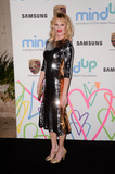 Melanie Griffith Photo - LOS ANGELES - OCT 3  Melanie Griffith at the Goldies Love In For Kids at the Green Acres Estate on October 3 2017 in Beverly Hills CA