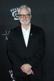 Bradley Whitford Photo - LOS ANGELES - JAN 16  Bradley Whitford at the The Last Full Measure Premiere - Arrivals at the ArcLight Hollywood on January 16 2020 in Los Angeles CA