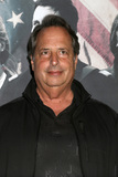 Jon Lovitz Photo - LOS ANGELES - DEC 14  Jon Lovitz at the Hostiles Premiere at Samuel Goldwyn Theater The Academy of Motion Picture Arts and Sciences on December 14 2017 in Beverly Hills CA