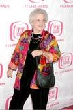 Ann. B. Davis Photo 3