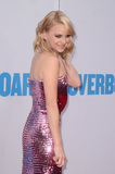 Anna Faris Photo - LOS ANGELES - APR 30  Anna Faris at the Overboard Los Angeles Premiere at the Village Theater on April 30 2018 in Westwood CA